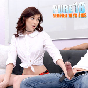 Download this video from Pure 18