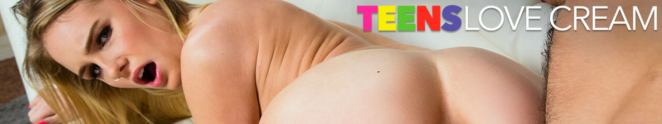 Download this from Teens Love Cream