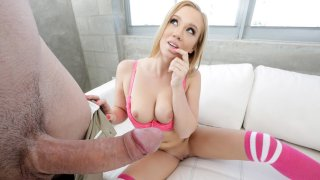Got The Goods - Teens Love Huge Cocks