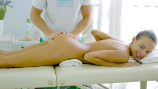 Its My First Time Here - Rub a Teen